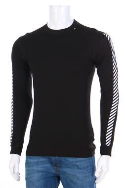 Мъжка спортна блуза Helly Hansen1