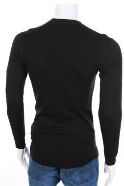 Мъжка спортна блуза Helly Hansen2