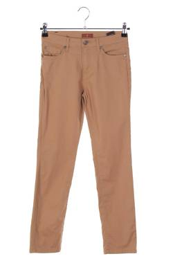 Детски панталон For All 7 Mankind1