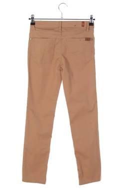 Детски панталон For All 7 Mankind2