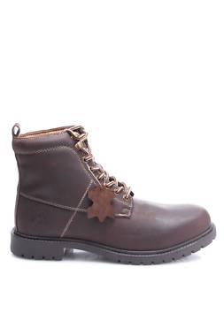 Мъжки обувки Lakeville2