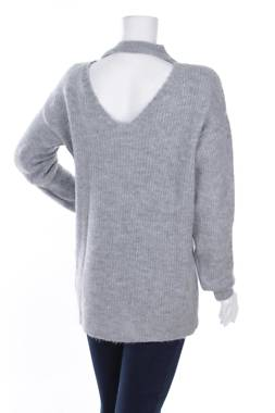 Дамски пуловер Zibi London2