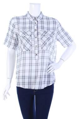 Дамска блуза H&M L.O.G.G.1