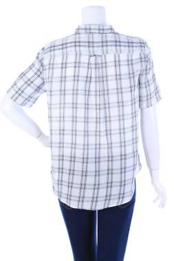 Дамска блуза H&M L.O.G.G.2