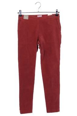 Детски панталон Mayoral1