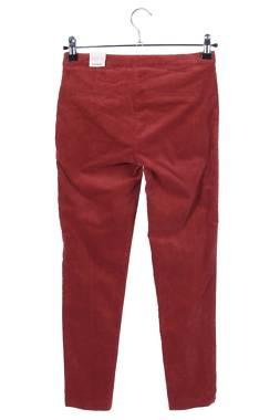 Детски панталон Mayoral2