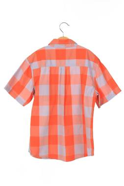 Детска риза Faded Glory1