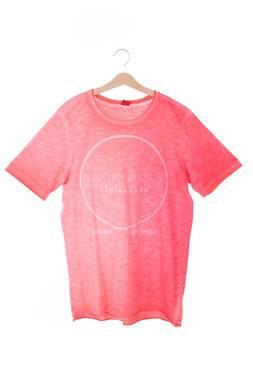 Детска тениска S.Oliver1