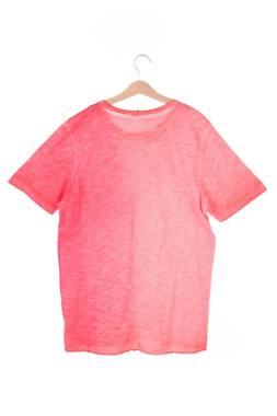 Детска тениска S.Oliver2