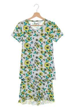 Детска пижама Vingino1