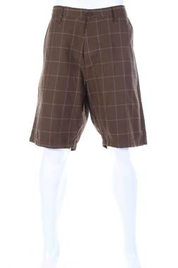 Мъжки къс панталон 1
