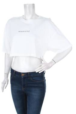 Дамска тениска Gina Tricot1