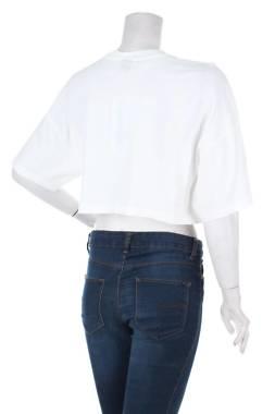 Дамска тениска Gina Tricot2