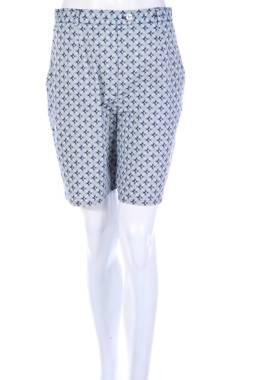 Дамски къс панталон Nicole Miller1