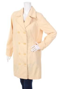 Дамски шлифер Sonoma1