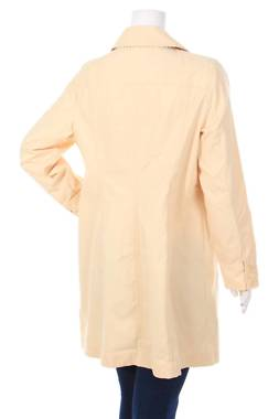 Дамски шлифер Sonoma2