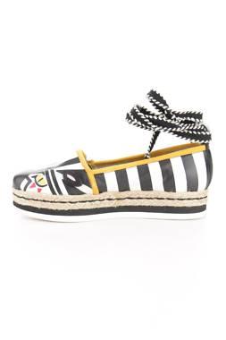 Дамски обувки Furla2