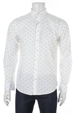 Мъжка риза Haze & Finn1