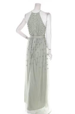 Официална рокля Maya Deluxe2