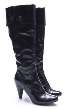 Дамски ботуши Pepe Jeans1