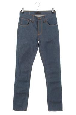 Мъжки дънки Nudie Jeans Co1