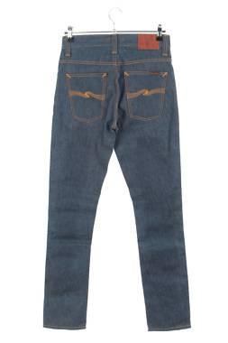 Мъжки дънки Nudie Jeans Co2