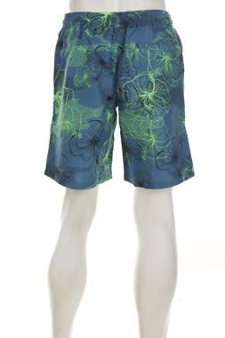 Мъжки шорти за плуване Chiemsee2