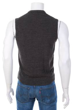 Мъжки пуловер Dockers1