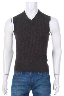 Мъжки пуловер Dockers2