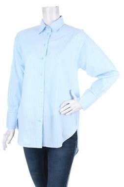 Риза-туника Lindex1