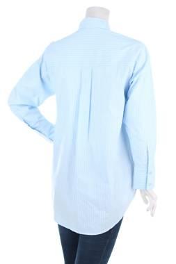 Риза-туника Lindex2