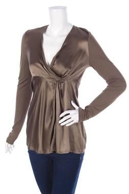 Дамска блуза Marc Aurel1
