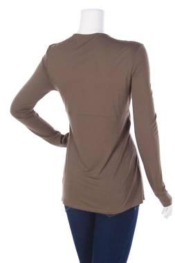 Дамска блуза Marc Aurel2