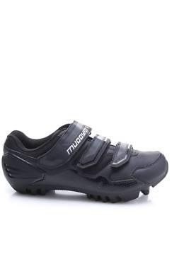 Вело обувки Muddyfox2