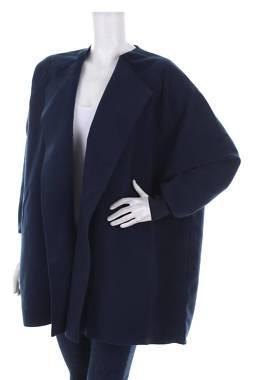Дамско палто Noisy May1