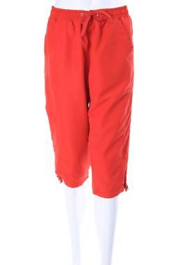 Дамски спортен панталон Shamp1