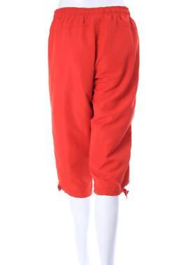 Дамски спортен панталон Shamp2