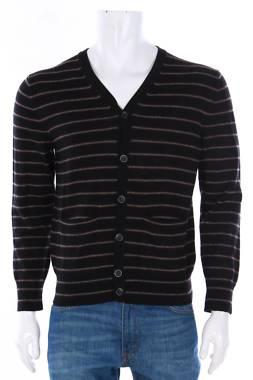Мъжка жилетка Calvin Klein1
