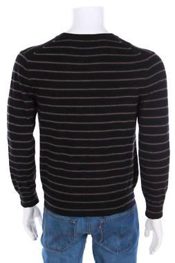 Мъжка жилетка Calvin Klein2