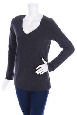 Блуза за бременни Ambiance1