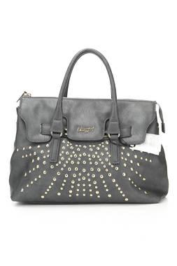 Дамска кожена чанта Blugirl Blumarine1