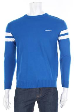 Мъжки пуловер Donnay1