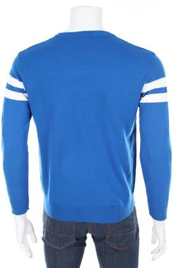 Мъжки пуловер Donnay2
