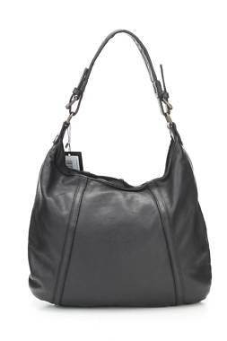 Дамска кожена чанта 19V69 Italia Versace2