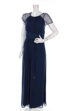 Официална рокля Little Mistress1