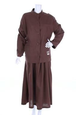 Дамски костюм 1