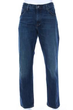 Мъжки дънки Arizona Jean Co.1