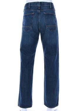 Мъжки дънки Arizona Jean Co.2