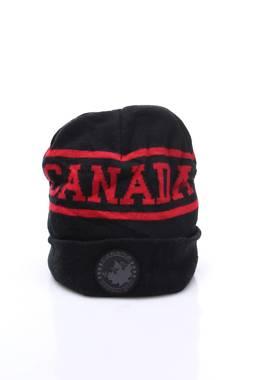 Детска шапка Canada1