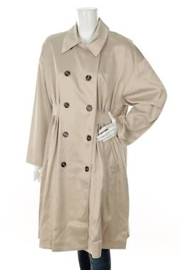 Дамски шлифер Intropia1